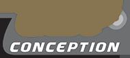 EDP Conception – Électroaimant pour excavatrice Logo